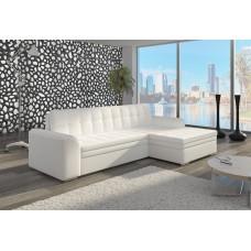Corner Sofa Bed COMFORT