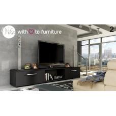 Tv table AERO in STOCK