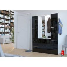 Dressing room SEDONA