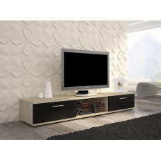 Tv table SELLA in stock
