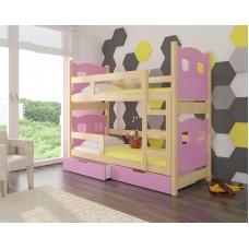 Bunk  Bed MARABO