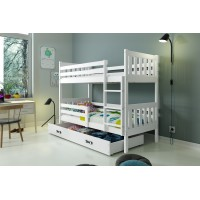 Bunk Bed CARINO in STOCK