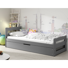 Single Bed ERNO in STOCK