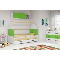 Bunk Bed HOUSE 2