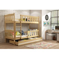 Bunk Bed KUBUS in STOCK