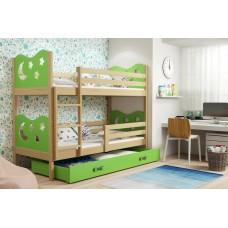 Bunk bed MIKO