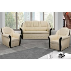 Lorden Sofa Set