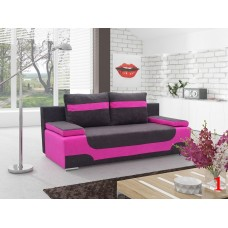 Arena Sofa / Sofa Bed