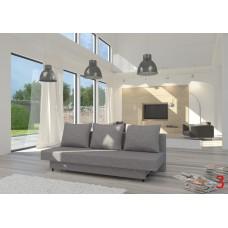 Sofa AGAWA in STOCK