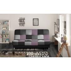 Sofa CAYO