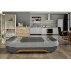 Sofa bed EWA II