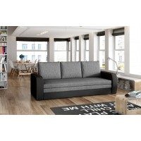 Sofa Bed INVERSA in stock