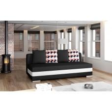 Sofa Bed KALIA od ręki