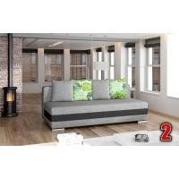 Sofa Bed KALIA in STOCK