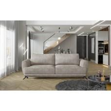 Sofa Bed MEGAN