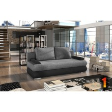 Sofa bed MILAN