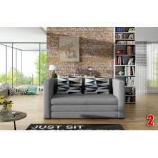 Sofa Bed NEVA in STOCK