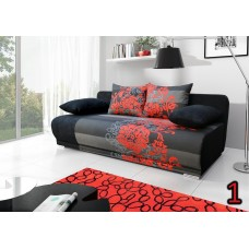 Sofa bed REMI in STOCK