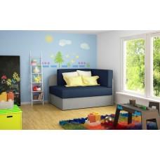 Sofa Bed ROSA