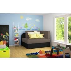 Sofa Bed ROSA in STOCK
