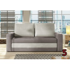 Sofa WAVE in STOCK