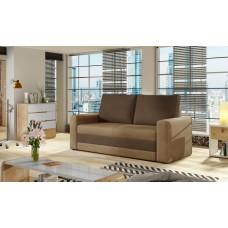 Sofa WAVE in STOCK