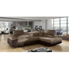 Corner Sofa Bed ANTONIO  -