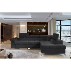 Corner Sofa Bed ERID