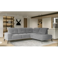 Corner Sofa THEODOR