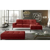 Corner Sofa Bed TORRENS