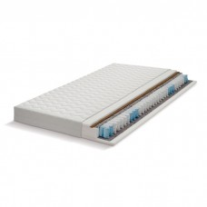 Mattress FANCY 160/200