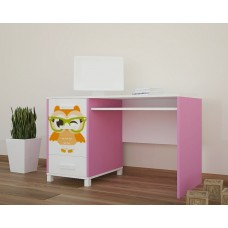 Desk ANIMAL B03-06