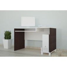 Desk ANIMAL B07-12