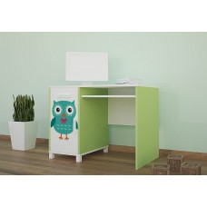 Desk ANIMAL B08-11