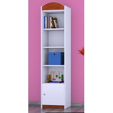 Hight Bookcase TOMY 45