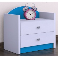 Bedside table TOMY