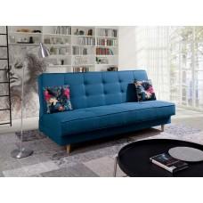 Sofa Bed DARIO