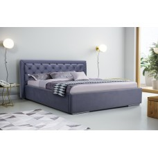 Bed MADERA