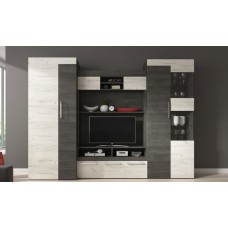 Wall Unit ELLIE