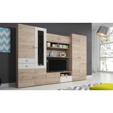 Wall Unit VIVEIN
