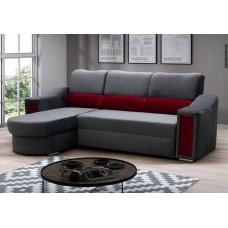 Corner Sofa Bed KARO