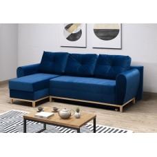 Corner Sofa Bed PROVO