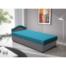 Sofa Bed AGA II
