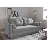 Sofa Bed ASTORIA