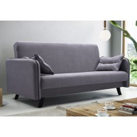 Sofa Bed JOLO