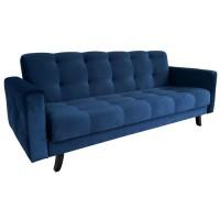 Sofa Bed LIZBONA