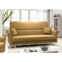 Sofa Bed LOFT 3