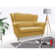 Sofa LOFT 2