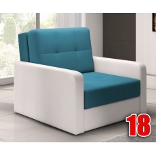 Chair Bed TOP 2
