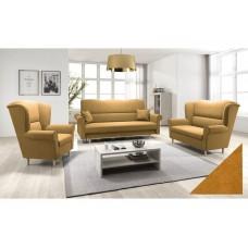 Sofa Set LOFT 3+1+2